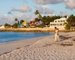 love_beach1