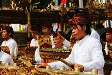7 trucs sur Bali pour Stephen PM