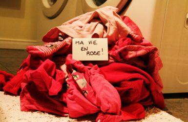 Ma vie en rose: 15 vérités girly