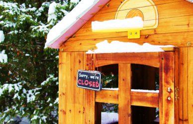 10 vérités sur l'hiver québécois canadien-français d'Amérique du Nord