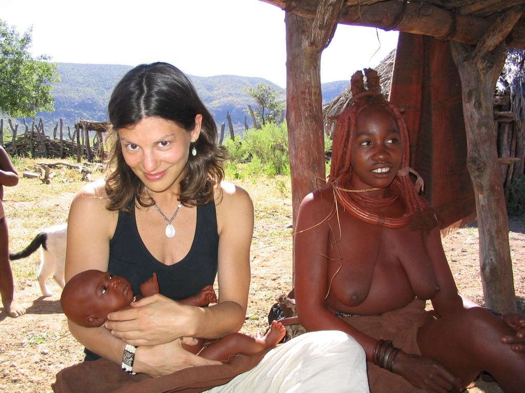 Safari 2006 148 (2)