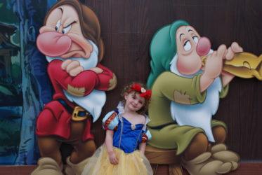 Wow Disney World: 10 recommandations de Maman Globe-trotteuse