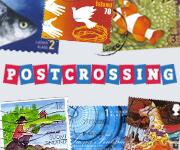 Maman Globe-trotteuse vous recommande le Postcrossing en famille !