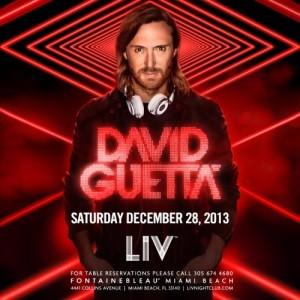 david-guetta-liv-42