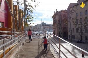 Marseille-Voyages-et-enfants