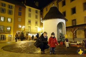 Place-darme-Briancon-voyages-et-enfants