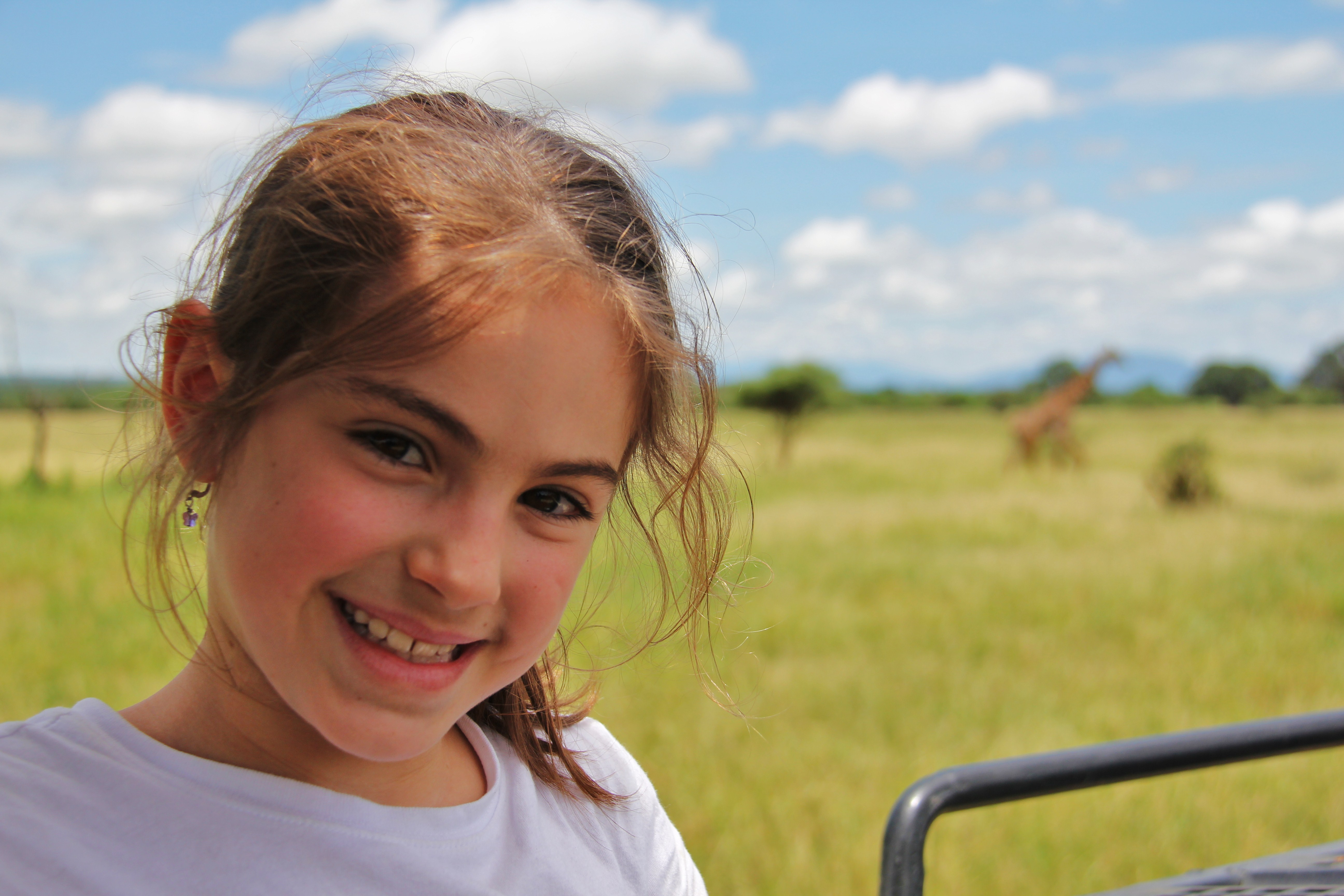 ella-safari