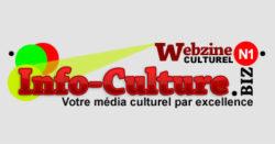 info-culture