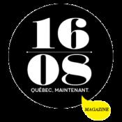 logo_la_semaine